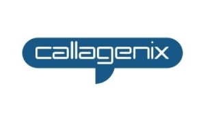 Callagenix